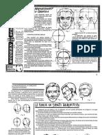 Curso de Dibujo Modern Schools 5 Lecciones