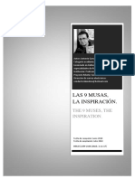 Dialnet-Las9MusasLaInspiracion-4046380.pdf