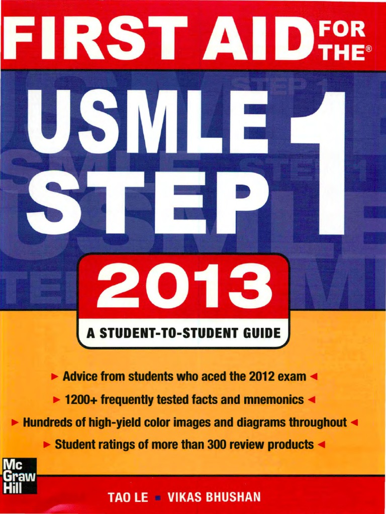 249430244 first aid 2013 pdfpdf medical school doctor of medicine fandeluxe Choice Image