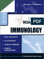 usmle_road_map_immunology.pdf