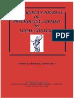 relatia-dintre-furie-ganduri-disf-DANIEL-DAVID.pdf