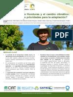 La-Agriculture-de-Honduras-y-el-Cambio-Climatico.pdf