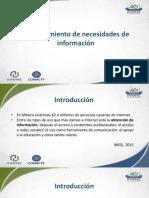 2. Necesidades (1).pdf