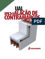 615-013-manualdecontramarcos2