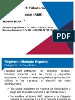 17.01.17_Regimen-MYPE-Tributario-RMT.pdf
