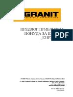 ПРЕДЛОГ ПОНУДА ЗА КЛУЧКА КНЕЖИНО.pdf