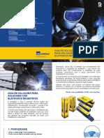 goldagem-eletrodos.pdf
