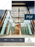 Atlas Basic Premium L EnDe 042016