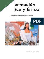 ActFormacion6toME.pdf