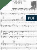 Queen - Songbook 3.pdf