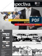Perspectiva abril.pdf