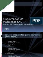 Curso Programación CNC MIV (1)