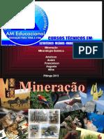 Apres-Mineralogia Qumica 2013