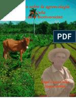Ángel Leyva Galán, Alfred Jürgen Pohlan - Reflexiones sobre la agroecologia en Cuba - Analisis de la Biodiversidad.pdf
