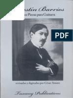 Agustin_Barrios_-_Doce_piezas_para_guitarra.pdf