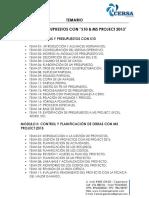 1.-s10 - Costos y Presupuestos