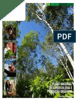 Cartilha-lt Plano Nacional de Agr-379811