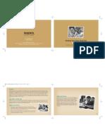 01551-General Market Parent Guide