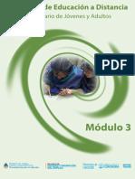 _MODULO_3
