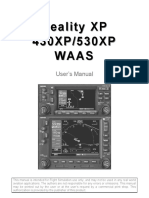 Reality XP GNS WAAS User's Guide.pdf