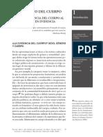 _El-delito-del-cuerpo-Meri-Torras.pdf