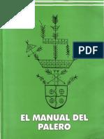 Manual del Palero - FIDEDIGNO DEL ORIGINAL 1955(Cuba).pdf