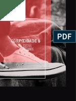 Caderno_Resumos_Performatividades CorpoCidade 5