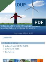 Presentación Gestion de Activos2013.pdf
