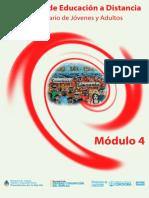 _MODULO_4
