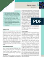 04 Immunology.pdf