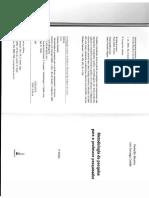 Metodologia da Pesquisa para o professor pesquisador.pdf