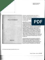 Crimp pdf