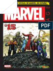 Marvel Age 15