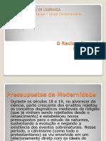 Aula 1 - Ig Cont - Leandro Lima