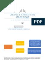 Mi– u2 – Actividad 1. Modelos Educativos