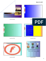 flipchart pdf