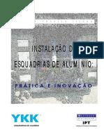 249262839 Instalacao Esquadrias de Aluminio