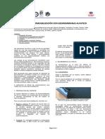 Protocolo de Instalacin de Geomembranas Alvatech-2