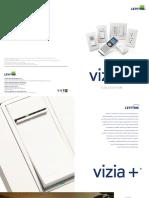 Vizia_+_Collection.pdf