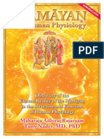 Intro_Ramayana_Dr_Nader.pdf