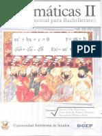 10_Matematicas_II.pdf