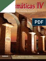28_Matematicas_ IV.pdf