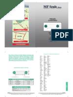 Katalog o Prstenova