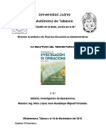 Inv.ope.Tercer Parcial