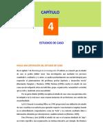 Estudio de Caso de Investigación.pdf