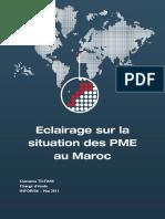 etude-situation-pme-maroc.pdf