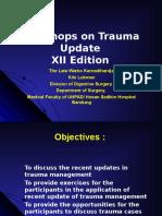 dr. Kiki - Pengantar Trauma Update.ppt