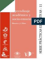 Aprendizaje Socioemocional 1.pdf