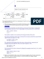Web.mit.Edu 6.111 Www f2005 Tutprobs Sequential