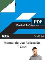 Formato Presentacion Capacitacion Tcash